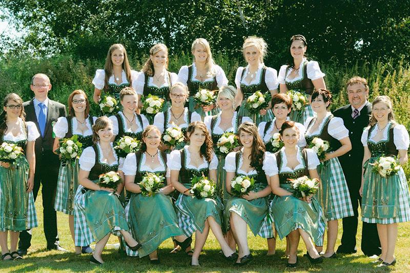 heimatfest-waidhaus